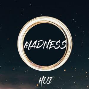 Hui - MADNESS - Mad Star