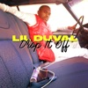 Drop It Off Single