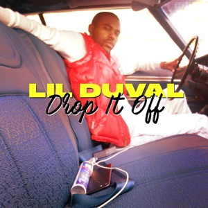 Drop It Off - Single Mp3 Download