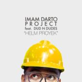 Helm Proyek (feat. Dud N Dudes)