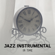 Ultimate Instrumental Jazz Collective - Jazz Instrumental in Time – Best Background Music, Classical Acoustic Jazz, Wonderful Smooth Sounds