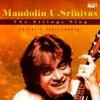 Mandolin U Srinivas The Strings Sing