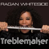 Ragan Whiteside - See You at the Get Down (feat. Bob Baldwin & the Pr Experience)