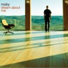 Dream About Me / Feeling So Real - Single, Moby