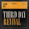 Revival (Radio Mix) - Single, Third Day