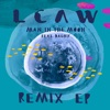 Man in the Moon (feat. Dagny) [Remixes] - EP, LCAW