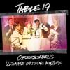 Table 19 Soundtrack - Oberhofer
