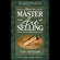 Tom Hopkins - How to Master the Art of Selling (Unabridged)