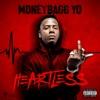 Moneybagg Yo - Heartless Album