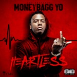 songs like Yesterday (feat. Lil Durk)