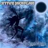Stive Morgan - Solar Wind, Pt. 3 artwork