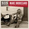 Marc Broussard - S.O.S.II: Save Our Soul: Soul on a Mission Grafik