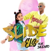 Slide (feat. Silentó) - Single