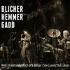 Well I'm Not Really Much of a Dancer / She Curves, She Curves (Live) - Single, Michael Blicher, Dan Hemmer & Steve Gadd