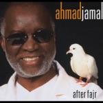 Ahmad Jamal - Swahililand