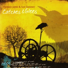 Catches & Glees