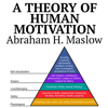 Abraham H. Maslow - A Theory of Human Motivation (Unabridged) portada
