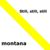 Still, still, still - Stefan Mross