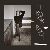 Cate Le Bon - I Just Wanna Be Good