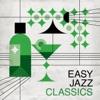 Easy Jazz Classics