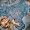 So Good (feat. Ty Dolla $ign) by Zara Larsson