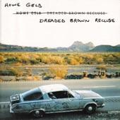 Howe Gelb - Warm Storm