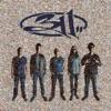 311 - MOSAIC Album