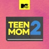 Teen Mom, Vol. 16 wiki, synopsis