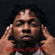 Runtown - Runtown Hits, Vol. 1