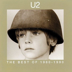 The Best of 1980-1990 & B-Sides Mp3 Download
