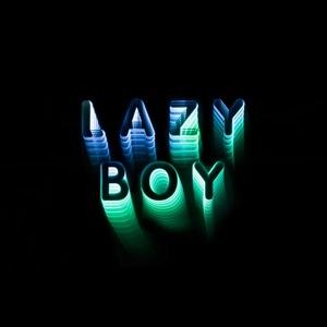 Lazy Boy (Edit) - Single