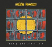 Robin Trower - Make Up Your Mind