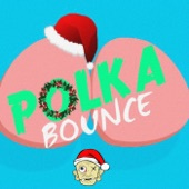 Polka Bounce (X-Mas Edit) artwork