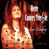 Leo Lindsey - Riptide