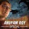 Anupam Roy Special EP