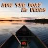 Row the Boat Single