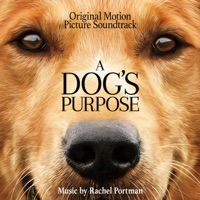 A Dog\'s Purpose (Original Motion Picture Soundtrack)