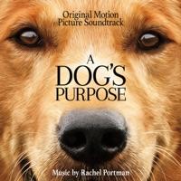 A Dog\'s Purpose (Original Motion Picture Soundtrack)