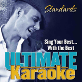 Holly Jolly Christmas (Originally Performed By Michael Bubl�) [Instrumental] - Ultimate Karaoke Band