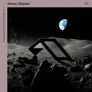 Anjunabeats Volume 13 Sampler Pt.1 (feat. Zoë Johnston) - EP Mp3 Download