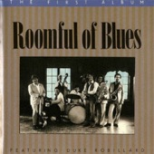Roomful Of Blues - Love Struck