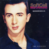 Tainted Love - Soft Cell & Marc Almond