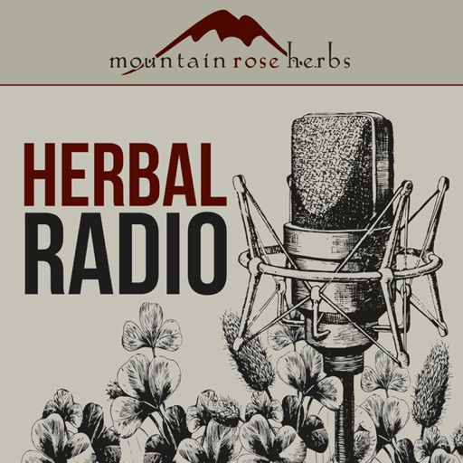 Cover image of Herbal Radio