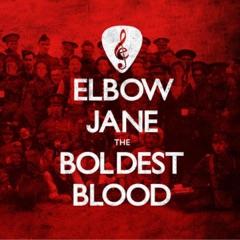 The Boldest Blood