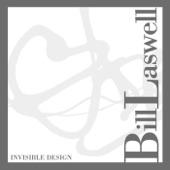 Bill Laswell - Black Aether