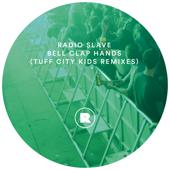 Bell Clap Dance (TCK Mix)