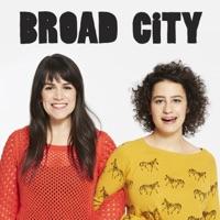 Télécharger Broad City, Saison 3 (VOST) Episode 10