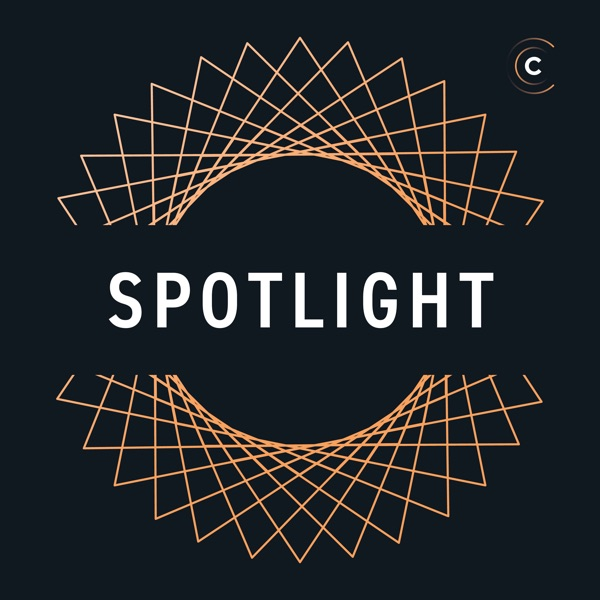 5: GitHub Product & GraphQL with Coby Chapple – Spotlight – Podcast