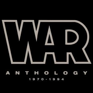 Anthology 1970-1974