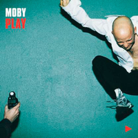Moby - Play artwork